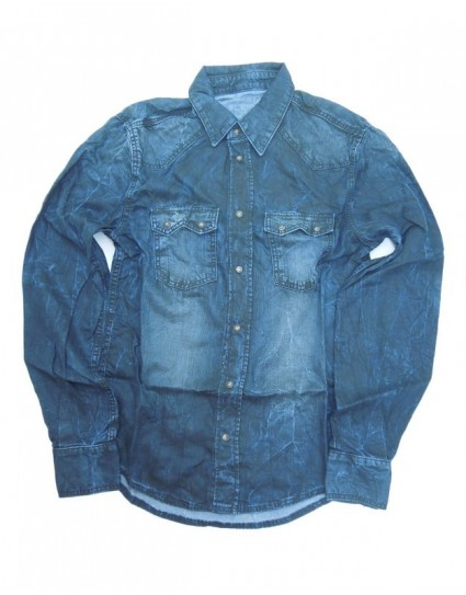 Pepe Jeans Man Shirt
