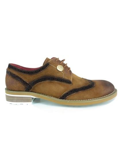 VERSACE 19.69 ABBIGLIAMENTO SPORTIVO Men Shoes