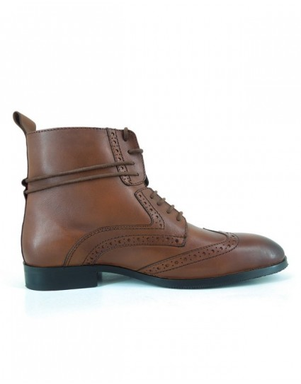 Zita Group Men Shoes