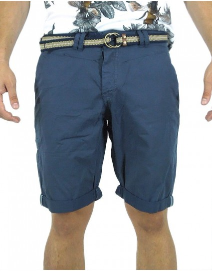 Explorer Man Shorts