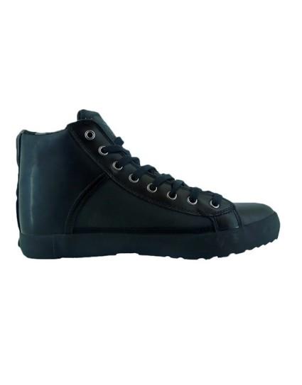 Replay Men Shoes
