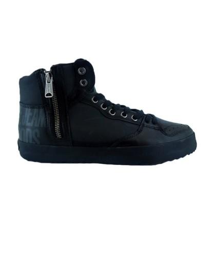 Replay Ανδρικά Παπούτσια