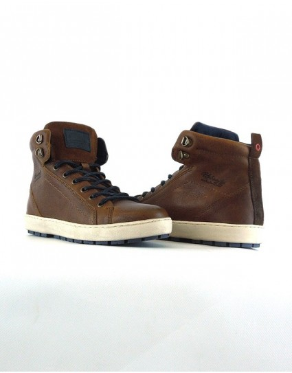 UrbanFly Men Shoes