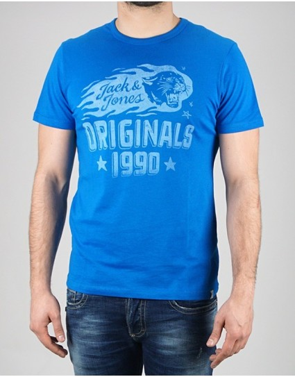 Jack & Jones Man T-shirt
