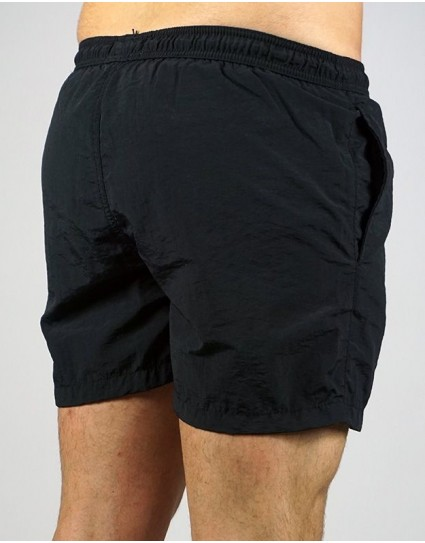 Jack & Jones Man Swim Trunks