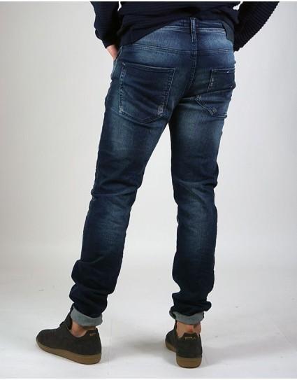 Jack & Jones Men Jeans
