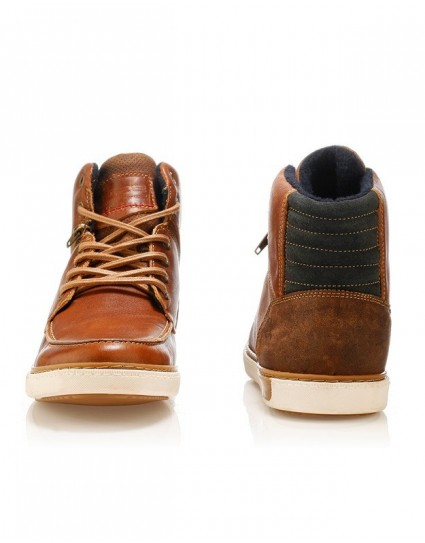 Youth Republic Men Shoes