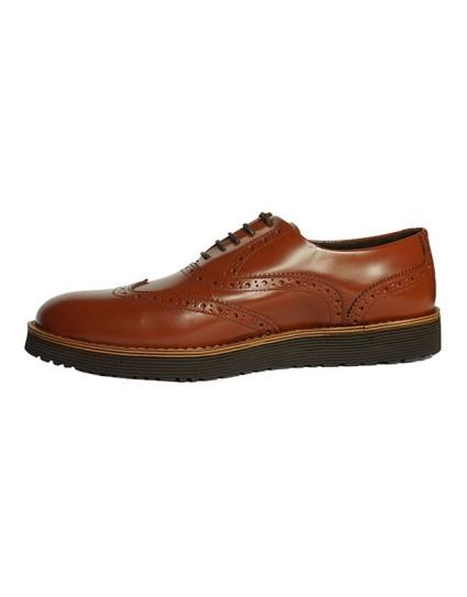 Feno Milano Ανδρικά Παπούτσια