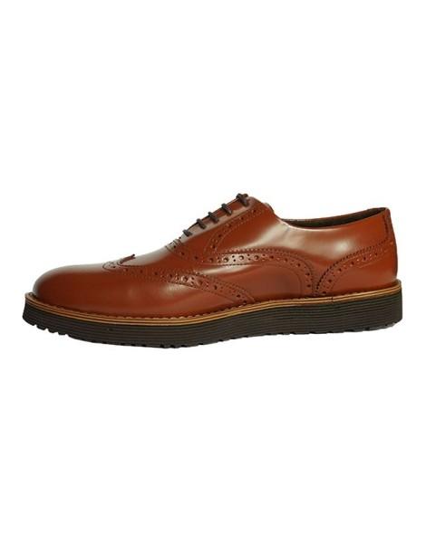 86c6f1527ad Feno Milano Ανδρικά Παπούτσια (1631)