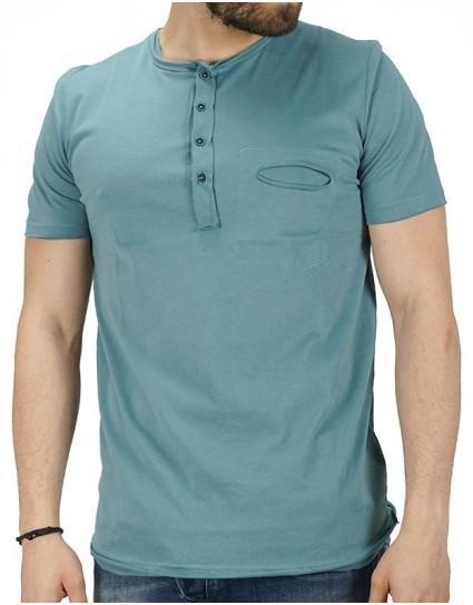 Hashtag Man T-shirt