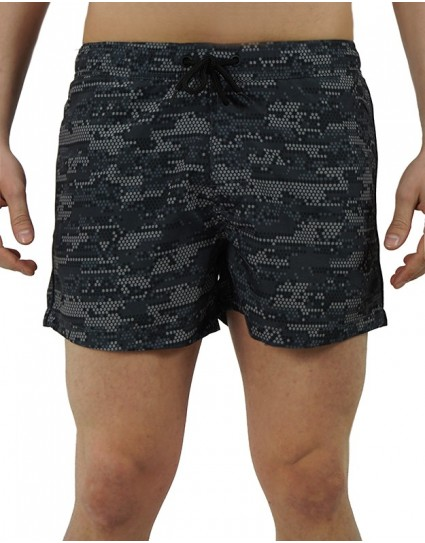 Blend Man Swim Trunks
