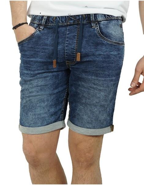 Blend Man Shorts