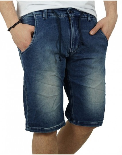 Cover Man Shorts
