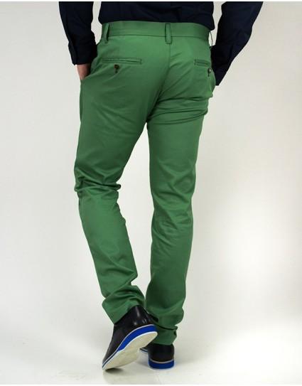 Me & My Man Pants