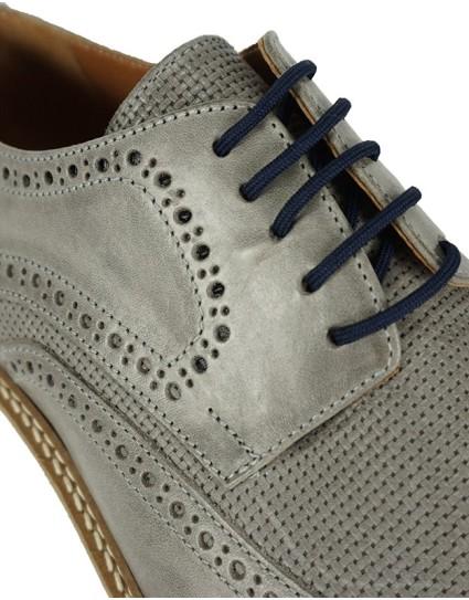 Raymont Ανδρικά Παπούτσια  (642)