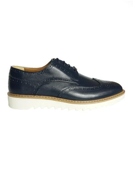 6d1676a5b4f Feno Milano Ανδρικά Παπούτσια ...