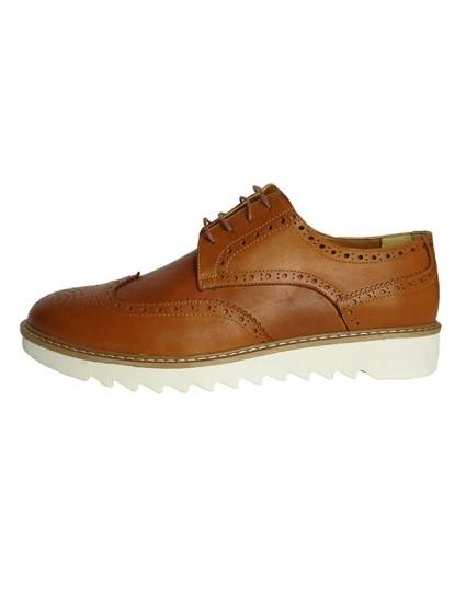 Feno Milano Men Shoes