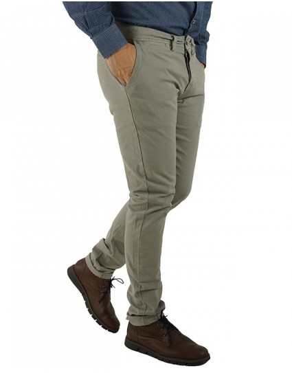 Greystone Man Pants