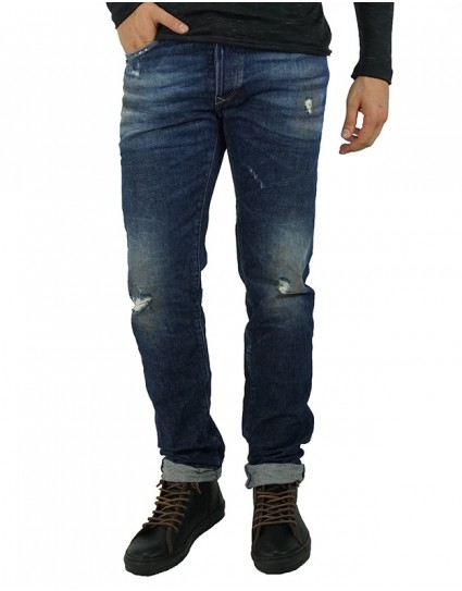 Replay Men Jeans