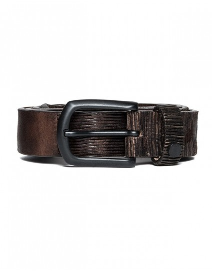 Replay Man Belt