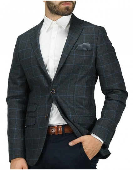 Guy Laroche Man Blazer