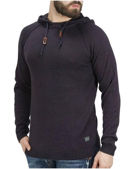 Jack & Jones Man Sweater