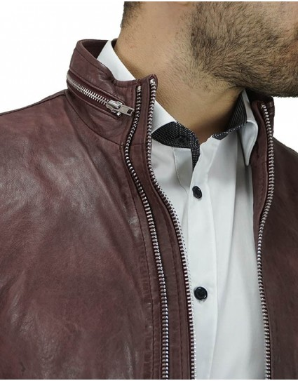 Mays & Rose Man Jacket