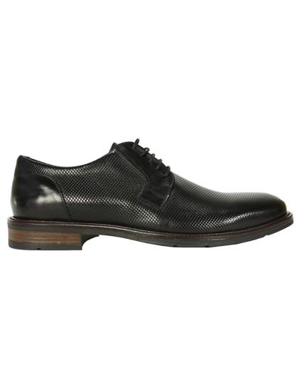 Raymont Ανδρικά Παπούτσια