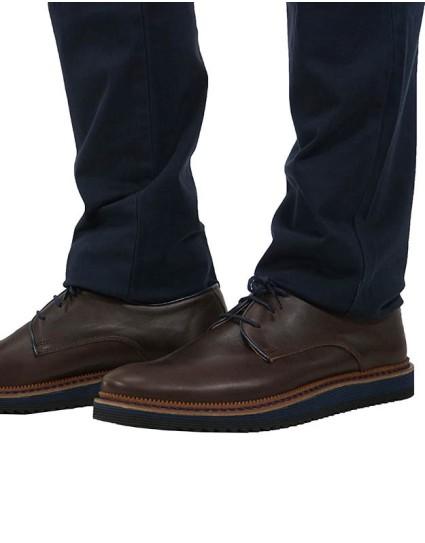 Nice Step Ανδρικά Παπούτσια