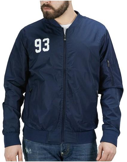 Blend Man Jacket