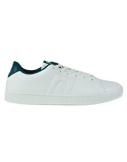 Blend Ανδρικά Παπούτσια
