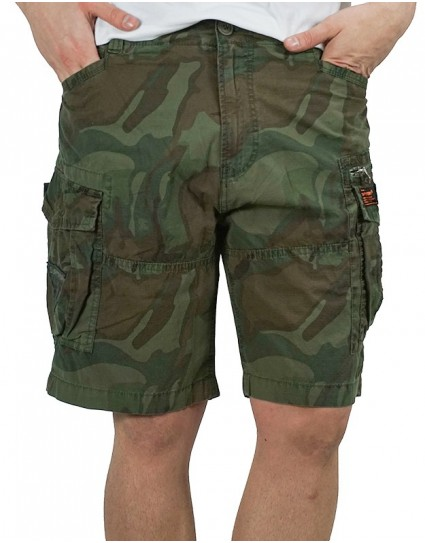 Superdry Man Shorts