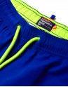 Superdry Man Swim Trunks