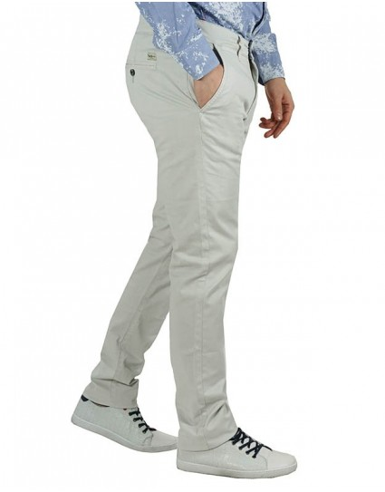 Pepe Jeans Man Pants