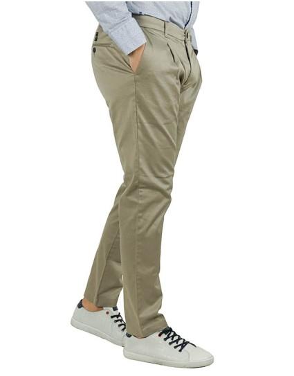 Replay Man Pants
