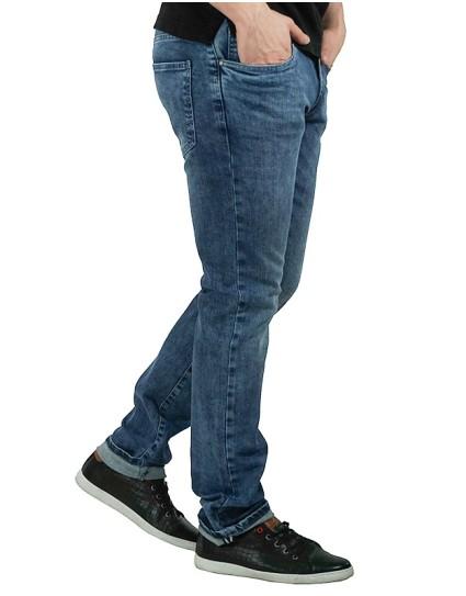 Marcus Men Jeans