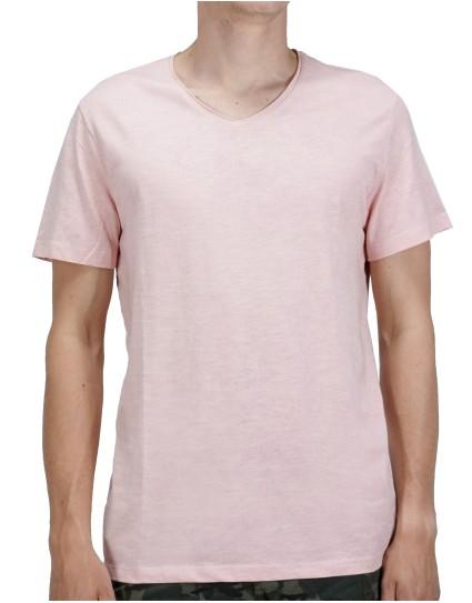 Jack & Jones Man T-shirt