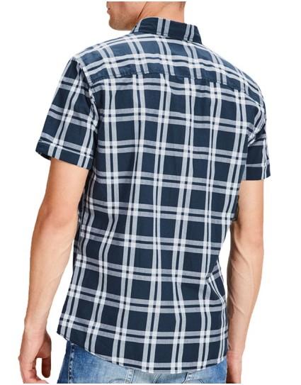 Jack & Jones Man Shirt