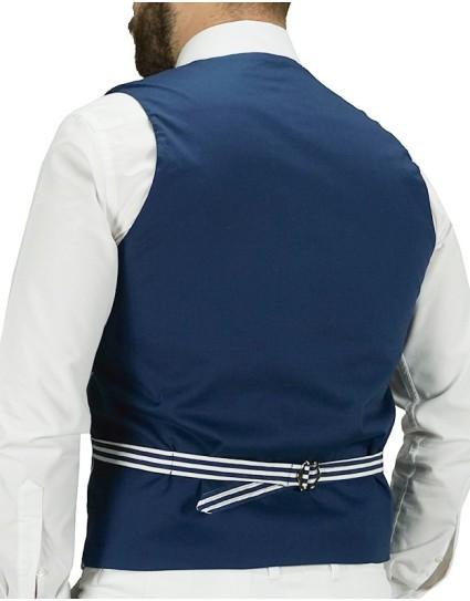 Me & My Man Vest