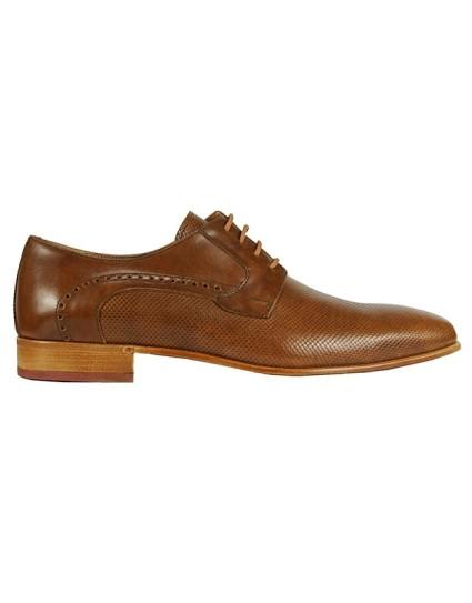 Raymont Ανδρικά Παπούτσια  (469)