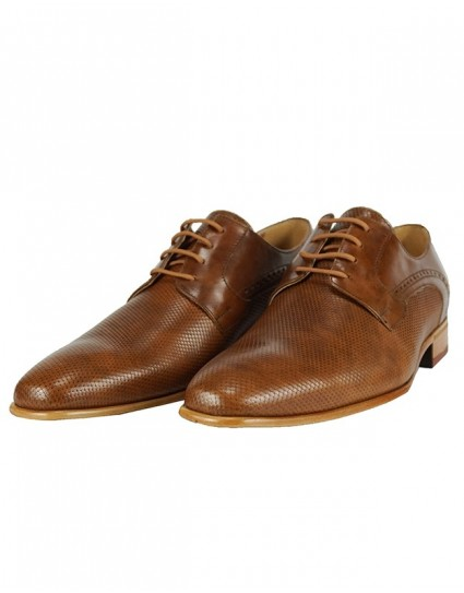 Raymont Men Shoes