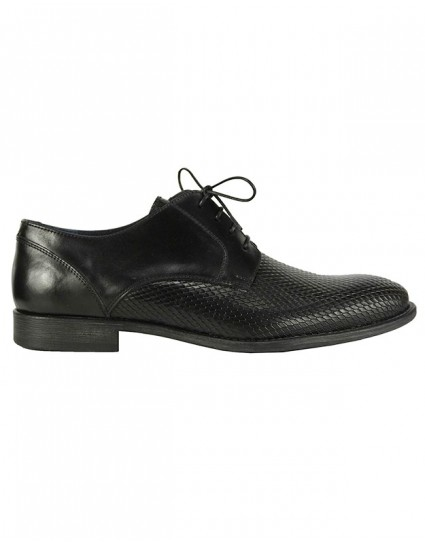 Prima Men Shoes