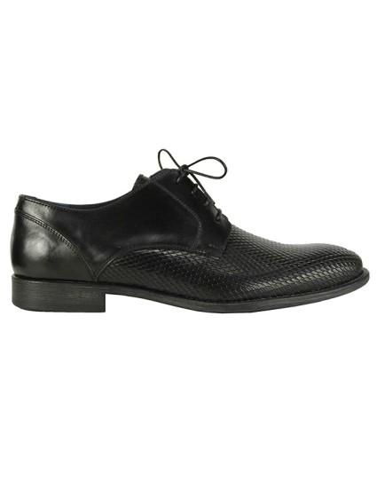 Prima Ανδρικά Παπούτσια  (424/132)