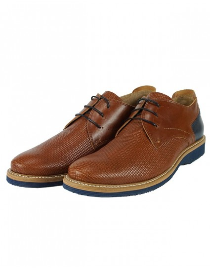 Nice Step Men Shoes