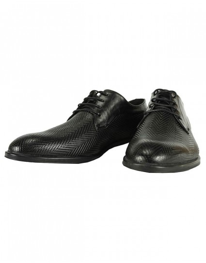 Kricket Ανδρικά Παπούτσια  (661)