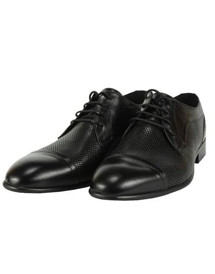 Kricket Ανδρικά Παπούτσια  (663)