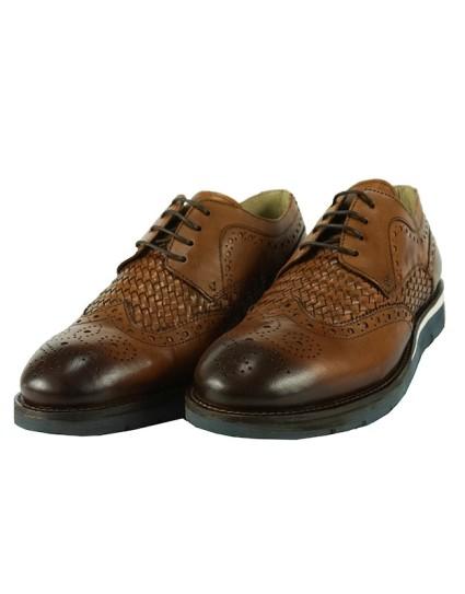 Giacomo Carlo Ανδρικά Παπούτσια