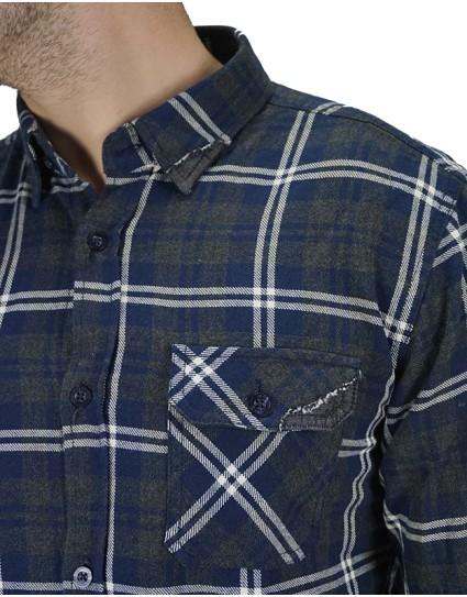 50 Ways Man Shirt