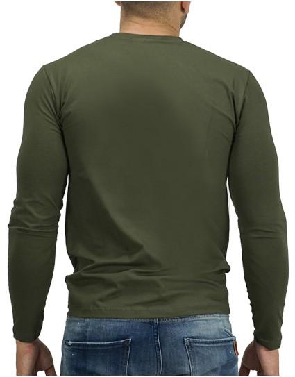 Everbest Ανδρική Μπλουζα