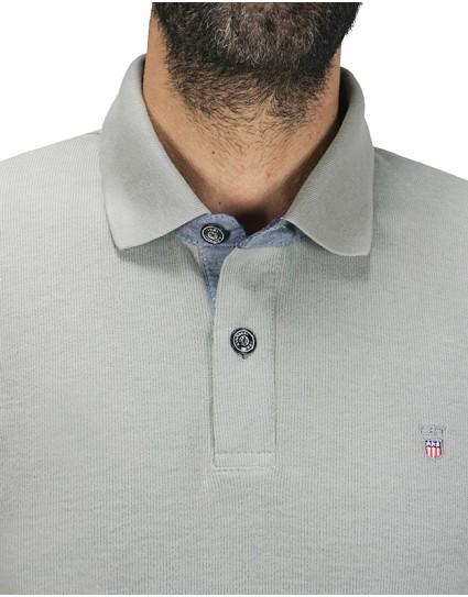 Origin Ανδρική Μπλουζα Polo